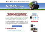 pet web pro